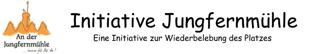 initiative-jungfernmuehle2
