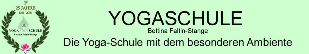 yogaschule-faltin-stange